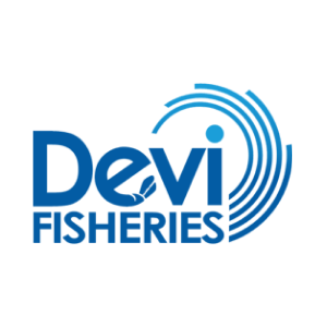 Devi Fisheries logo