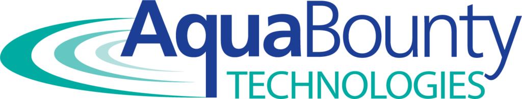 AquaBounty logo
