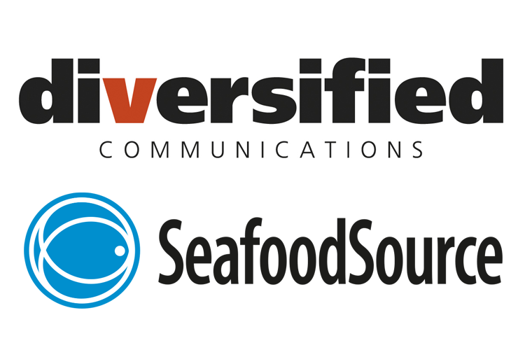 Diversified SeafoodSource