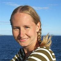 Mari Skuggedal Myksvoll, Ph.D.