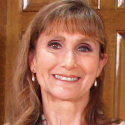 Rebecca Lochmann, Ph.D.