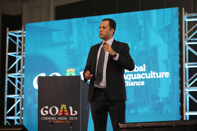 Featured image for GOAL 2019 in India Draws 475 Attendees, Makes Headlines