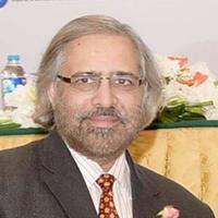 Dr. R.S.N. Janjua