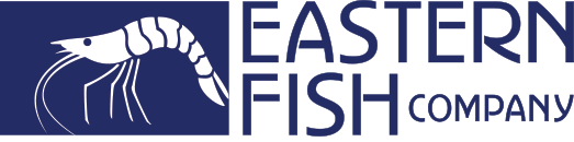Eastern fish Company logo