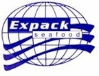 Expack Seafood