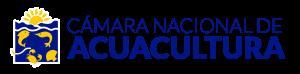 Cámara Nacional de Acuacultura