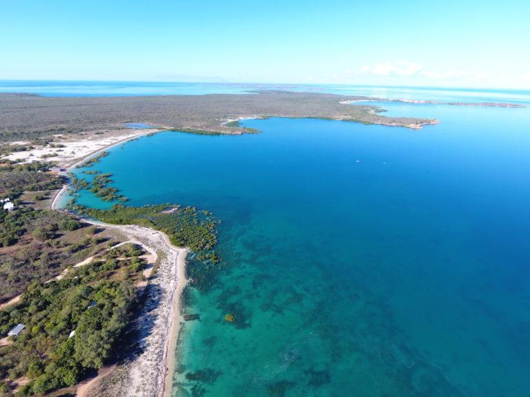 Featured image for Aquaculture Down Under: Exploring and Admiring Australian Aquaculture