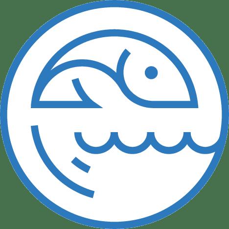 Animal Health and Welfare icon