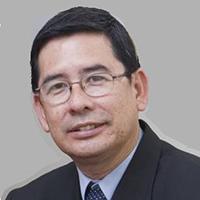 Dr. Carlos A. Ching