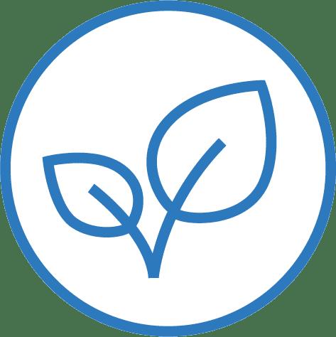 Environmental Responsibility icon