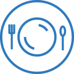 Food Safety icon