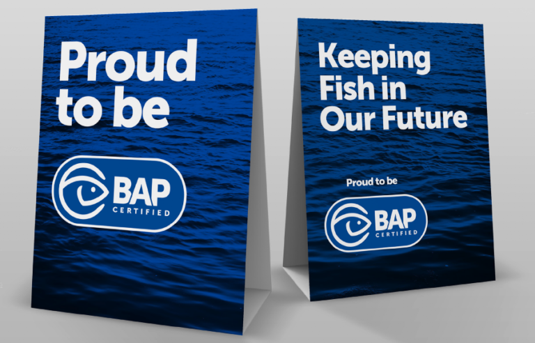 Featured image for GAA Promotes Three Members of BAP Market Development Team