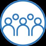 Social Accountability icon