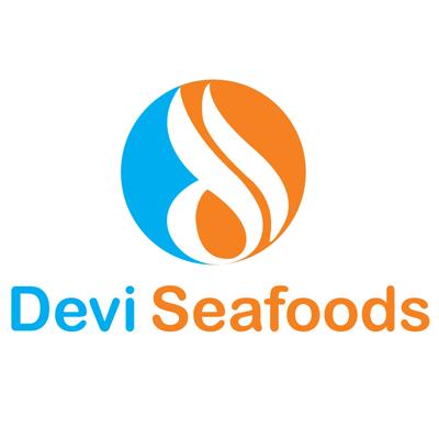 Devi Seafoods GOAL 2020 Conference Sponsorship