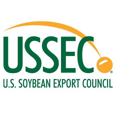 USSEC GOAL 2020 Conference Sponsorship