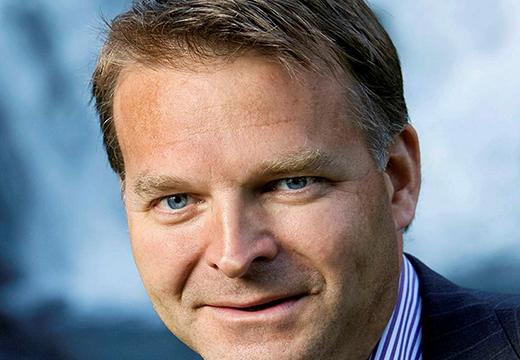 Erik Heim