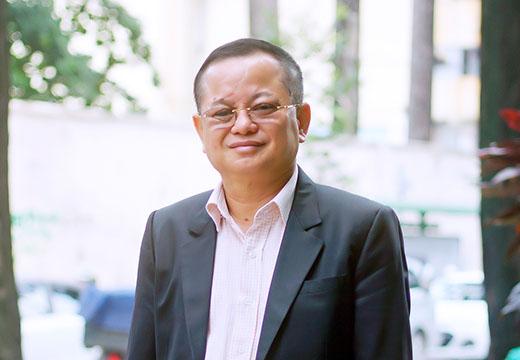 Le Van Quang