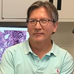 Luis Fernando Aranguren Caro, Ph.D.