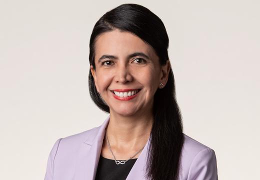 Pilar Cruz