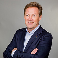 Petter Martin Johannessen
