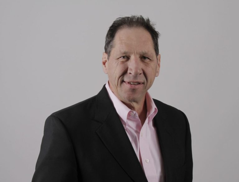 Featured image for GSA Appoints Industry Veteran Brian Perkins As COO