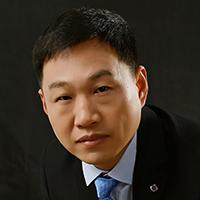 Erchao Li, Ph.D.