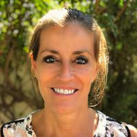 Maria Teresa Viana, Ph.D.
