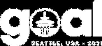 GOAL 2021 logo