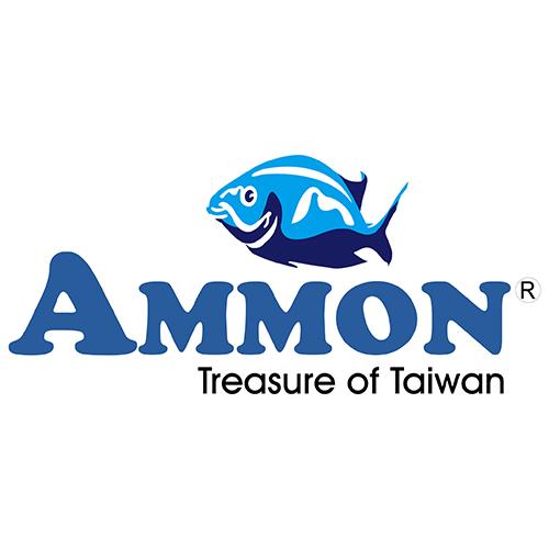 Ammon logo