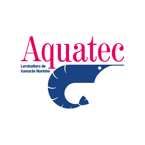 Aquatec logo