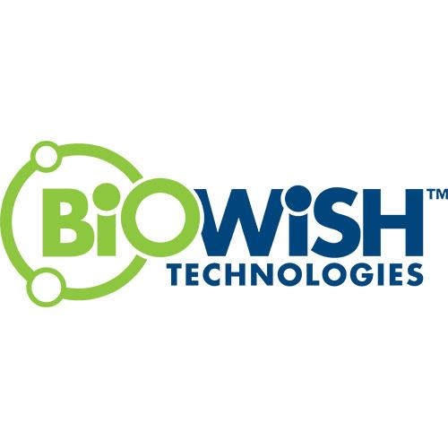 BioWish technologies logo