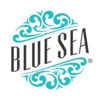 blue sea logo