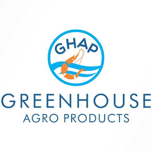 Greenhouse Agro Products logo