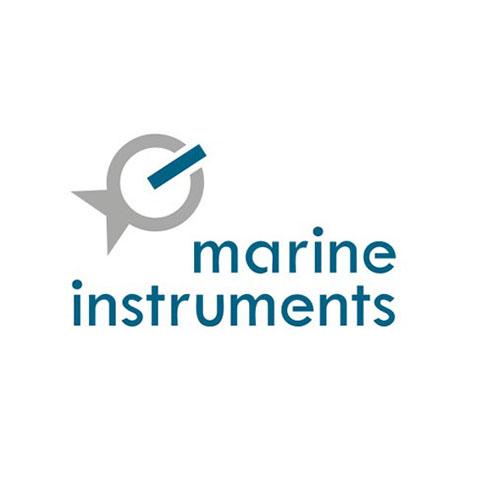 Marine Instruments logo