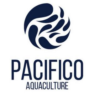 Pacifico Aquaculture logo
