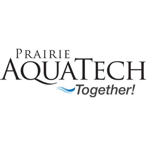 Prairie Aquatech logo