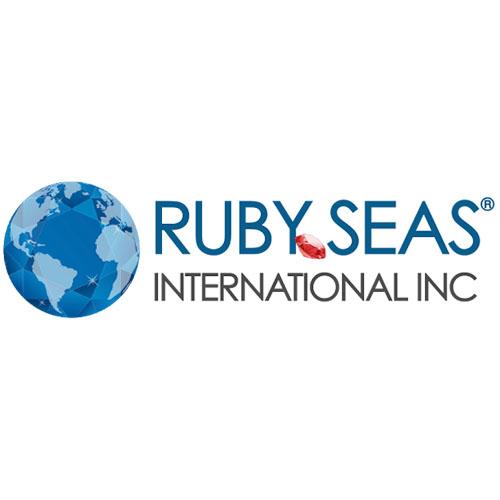 Ruby Seas logo