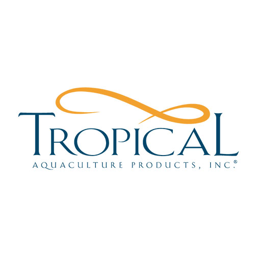 Tropical Aquaculture Products logo