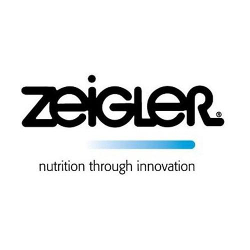 Zeigler Bros logo