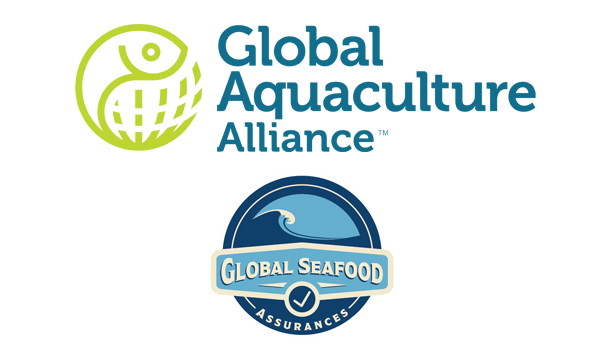 Featured image for Global Seafood Alliance Board Meets for First Time Following Global Aquaculture Alliance, Global Seafood Assurances Merger