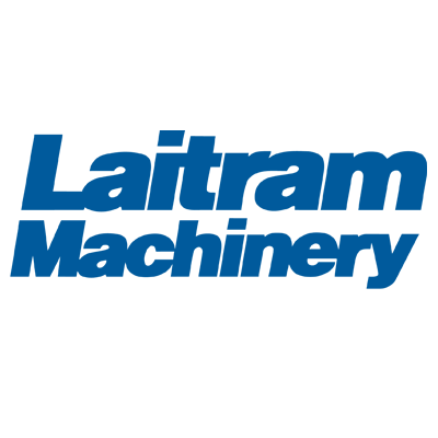 Laitram Machinery