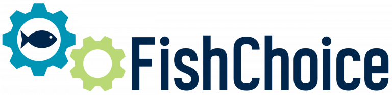 Featured image for Global Seafood Alliance and FishChoice Announce Strategic Partnership