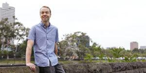 Australia's Deakin University announces plans for new aquaculture research center