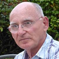 Timothy W. Flegel, Ph.D.