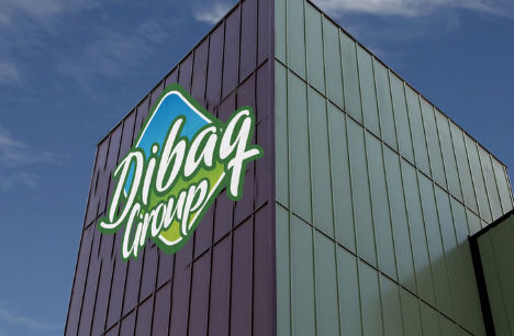 Dibaq Feed Mill Lands BAP Certification: First for Spain, Continental Europe